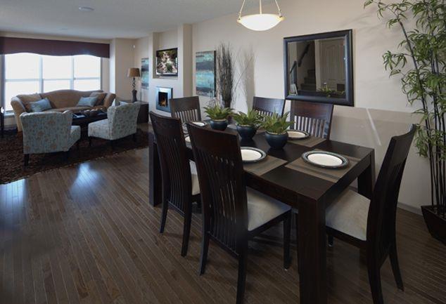 Property, 3 bed, 2.1 bath, at $361,700