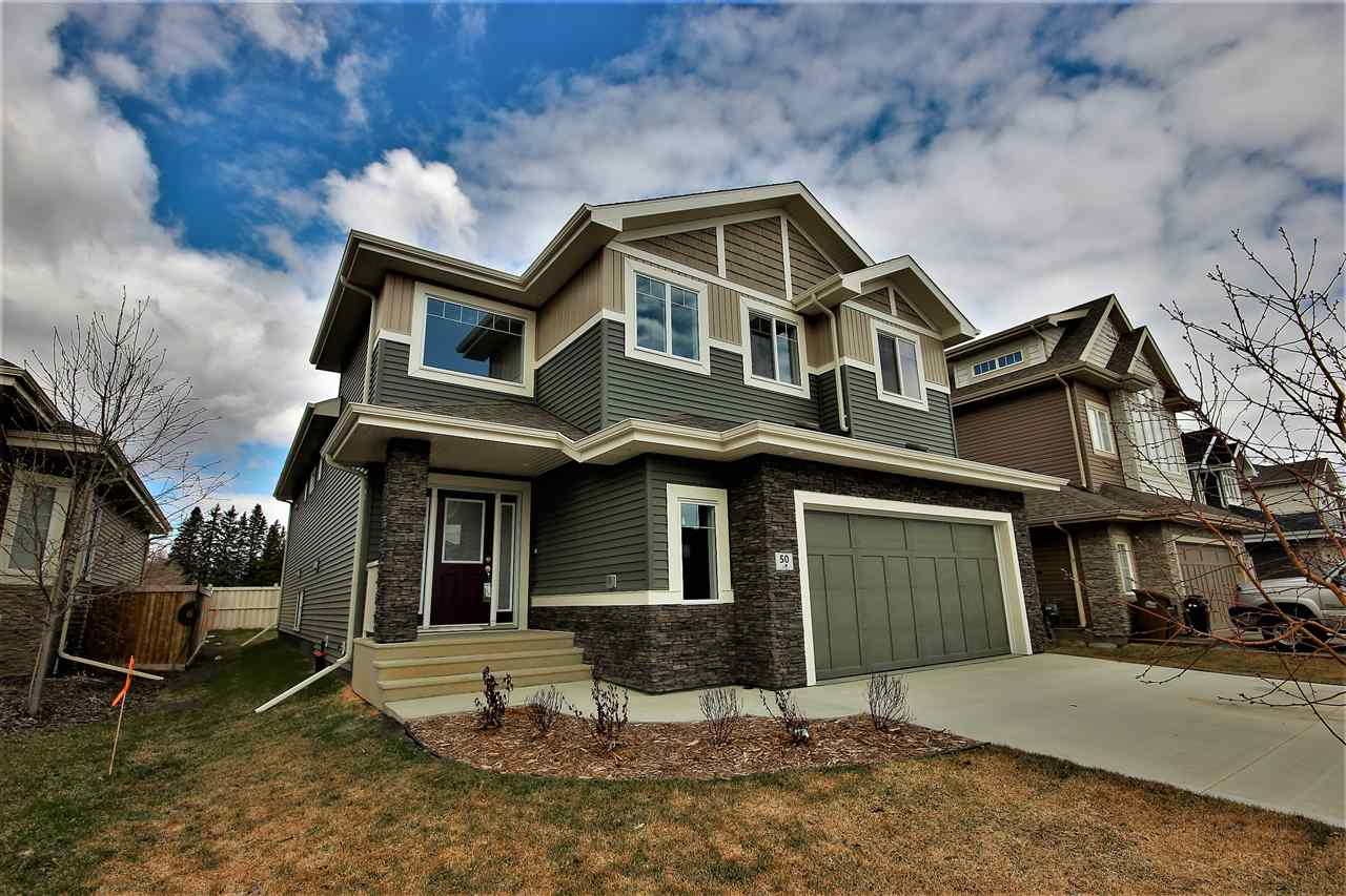 50 Edgewater Terrace, 3 bed, 2.1 bath, at $599,900