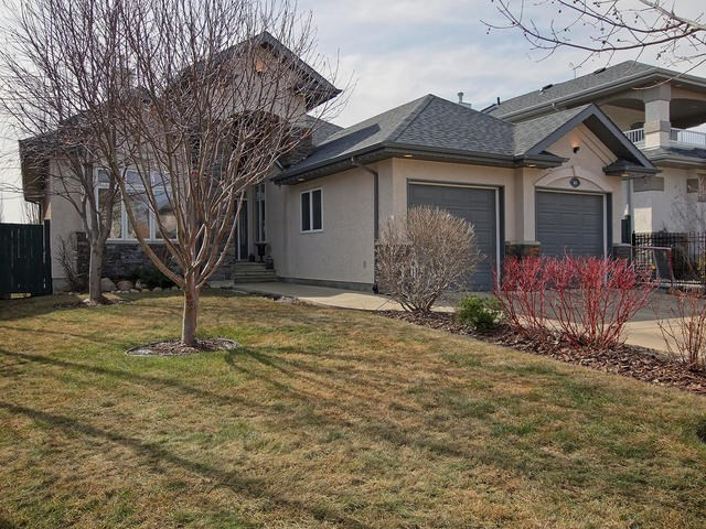 1613 HASWELL Crest NW, 4 bed, 3 bath, at $1,028,888