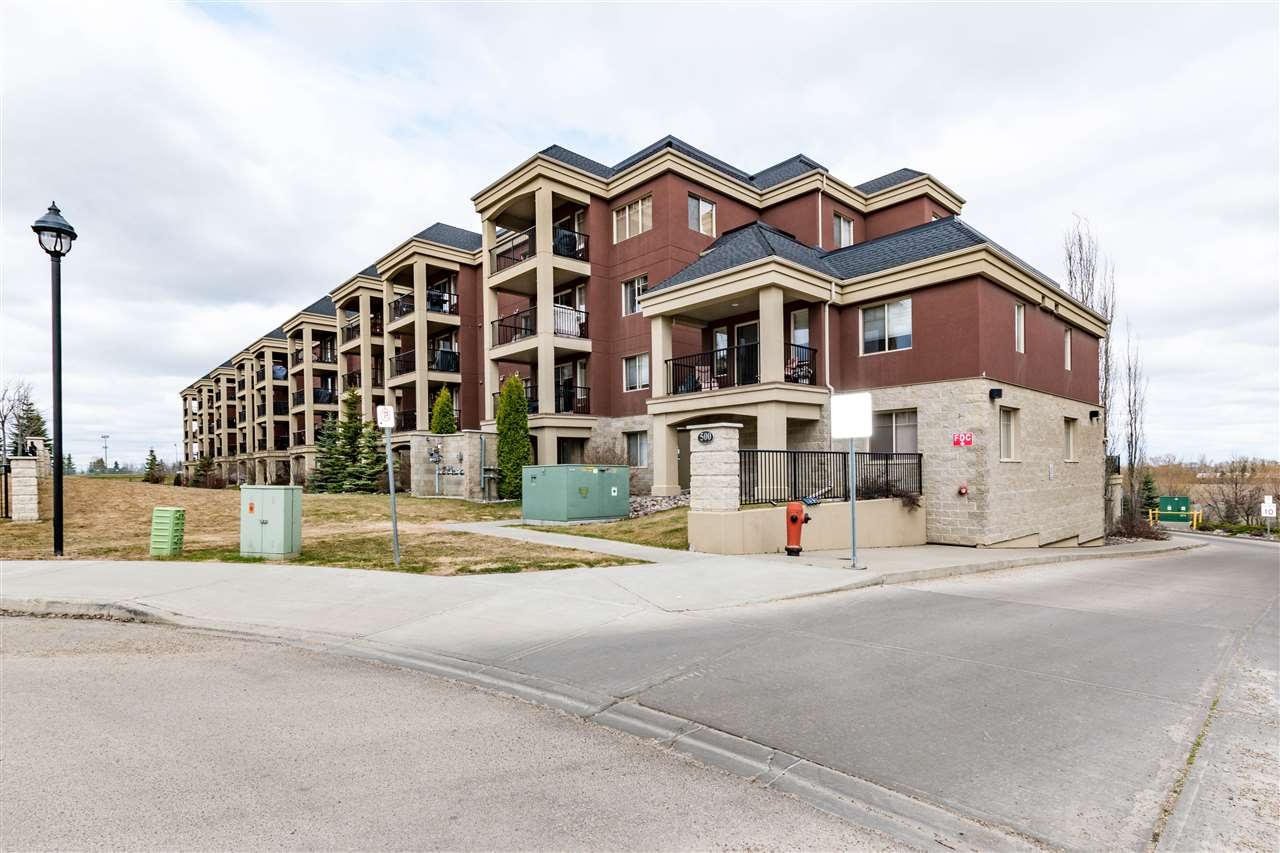 108 500 Palisades Way, 2 bed, 2 bath, at $314,900