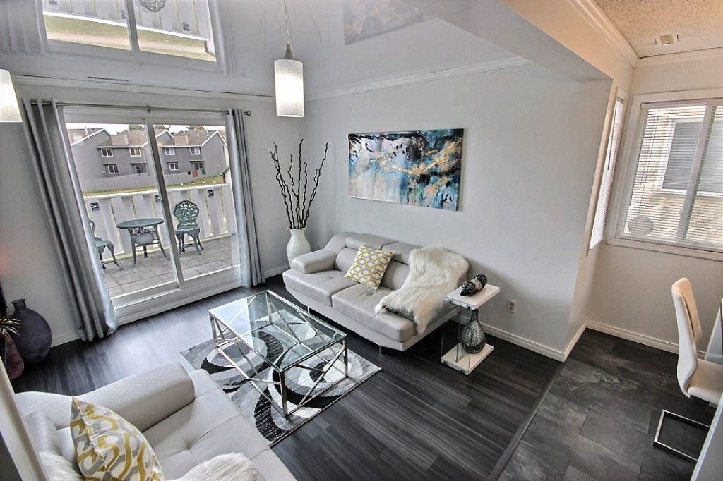 277 LANCASTER Terrace, 3 bed, 1.1 bath, at $184,900