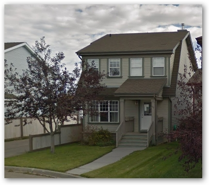 67 SUMMERFIELD PT., 3 bed, 1.1 bath, at $374,900
