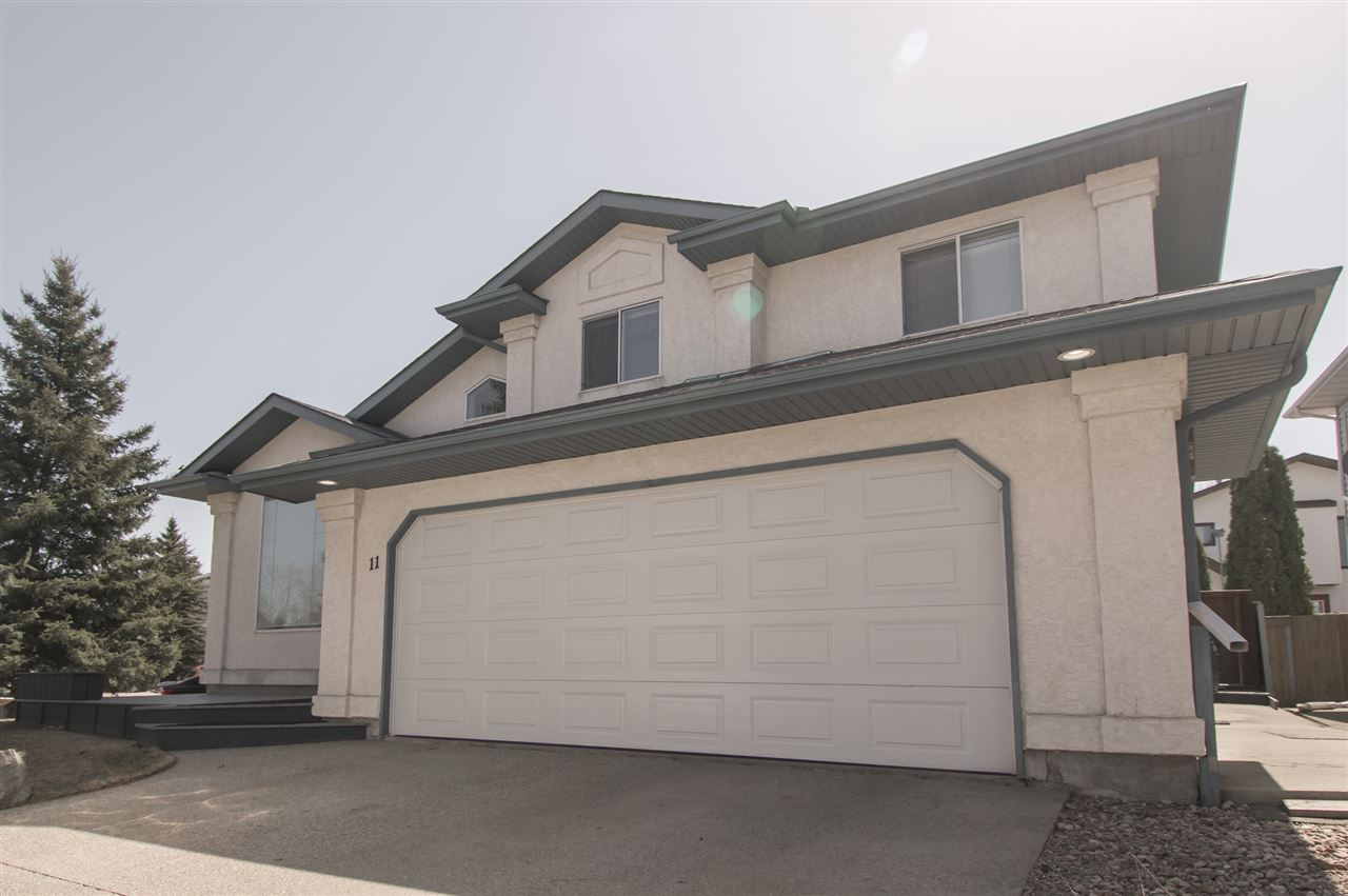 11 Chelsea Manor, 3 bed, 3 bath, at $435,000