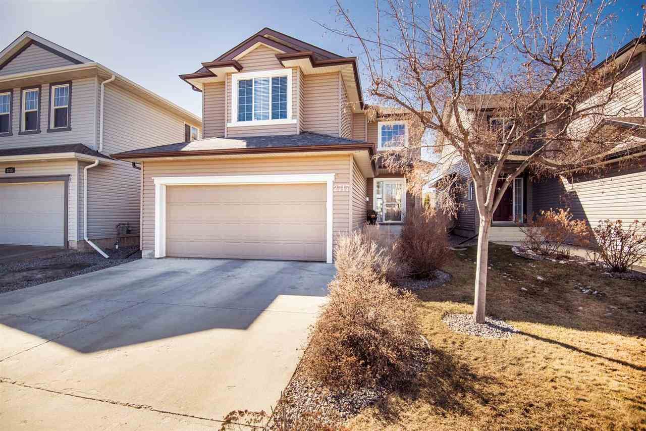 2717 MILES Place, 4 bed, 3.1 bath, at $468,900