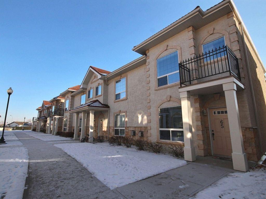Property, 2 bed, 2.1 bath, at $239,900