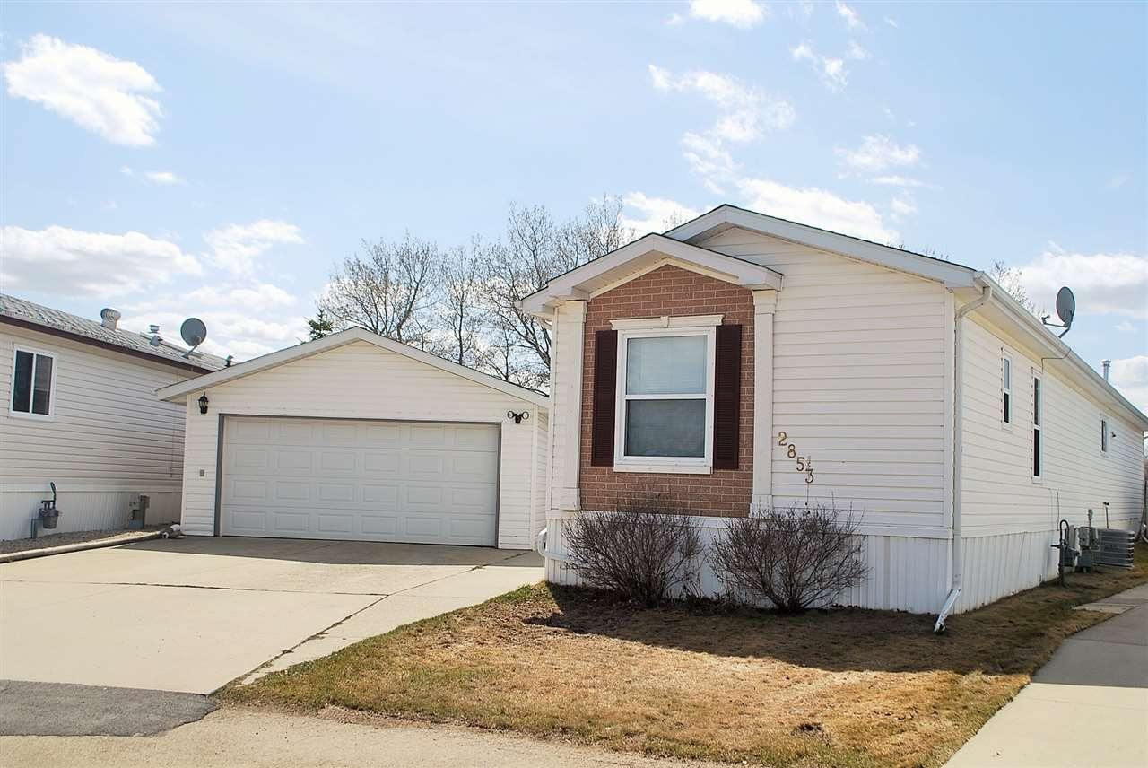 2853 LAKESIDE Close, 3 bed, 2 bath, at $149,900