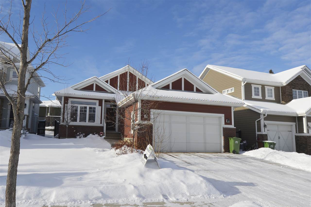 10 EASTBRICK Place, 3 bed, 2.1 bath, at $594,900