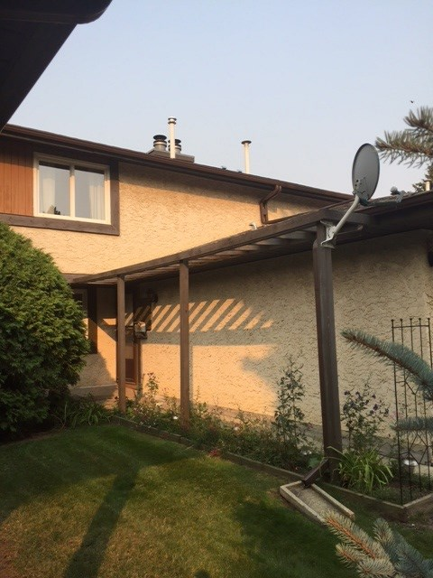 104 FOREST Grove, 3 bed, 1.2 bath, at $225,000