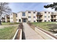28A 13220 FORT Road NW, 3 bed, 1.1 bath, at $115,000
