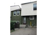604 ABBOTTSIELD Road NW, 3 bed, 2 bath, at $169,900