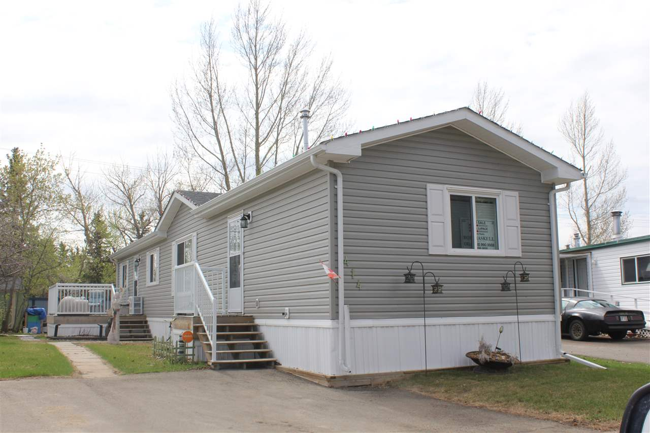 414 Evergreen, 3 bed, 2 bath, at $139,900