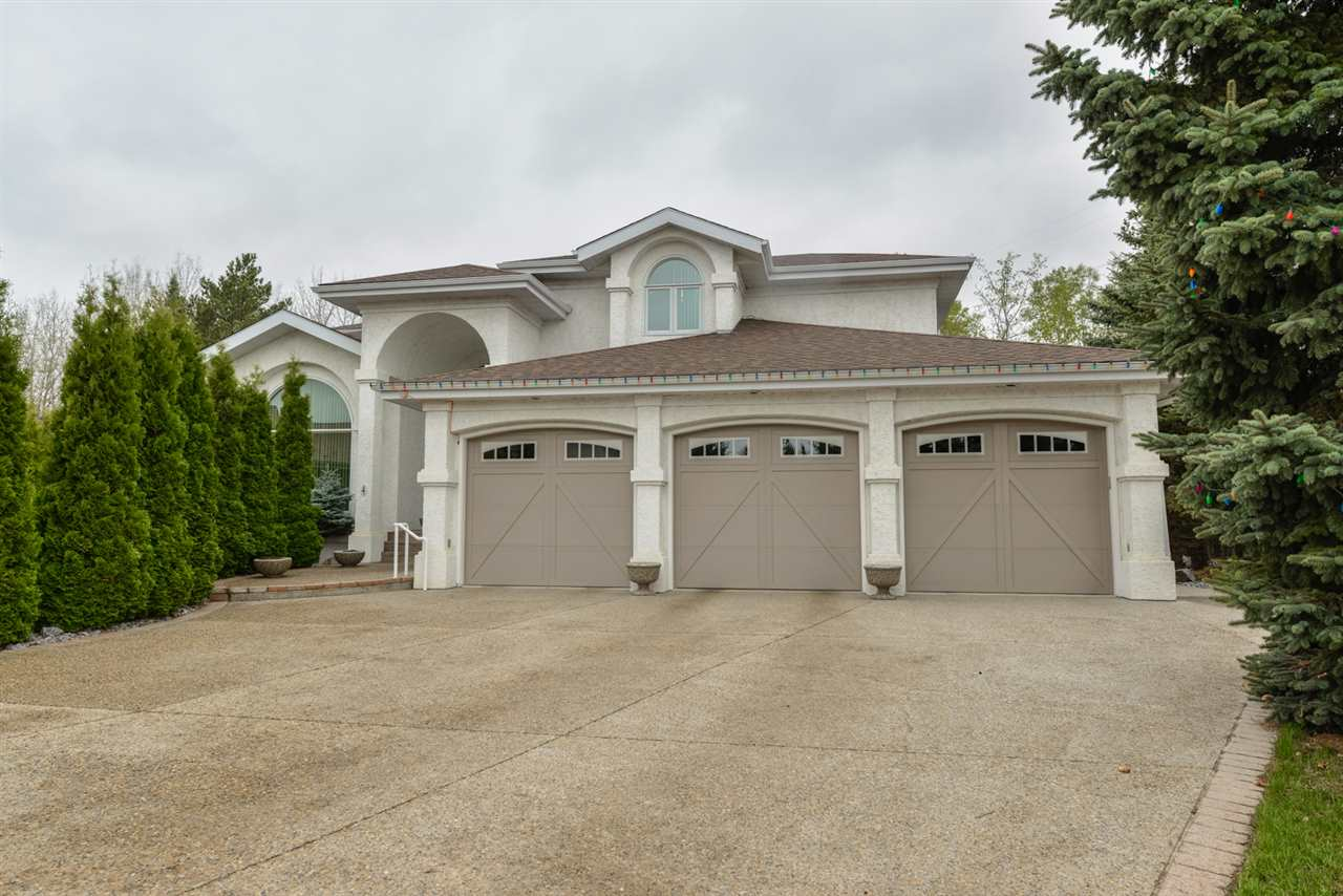 4 BLUE QUILL Point(e) NW, 4 bed, 2.1 bath, at $1,288,700