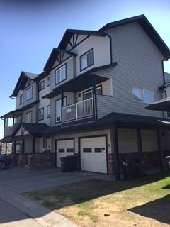Property, 2 bed, 1.1 bath, at $239,900