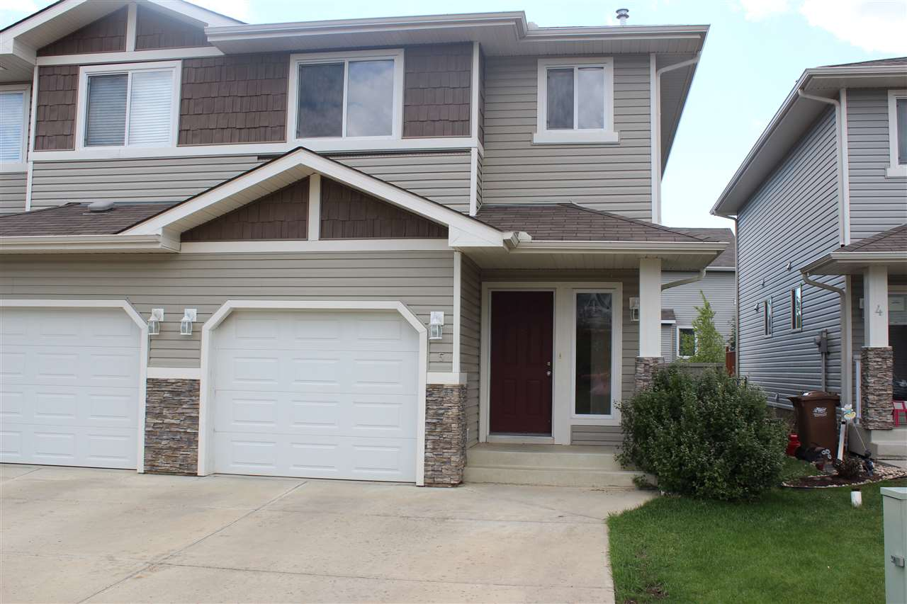 5 133 Eastgate Way, 2 bed, 3.1 bath, at $313,500