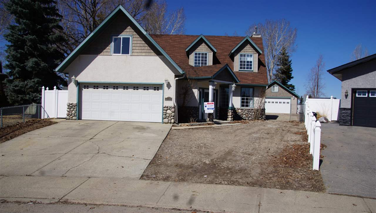 5116 39 Avenue NW, 4 bed, 6.1 bath, at $619,500