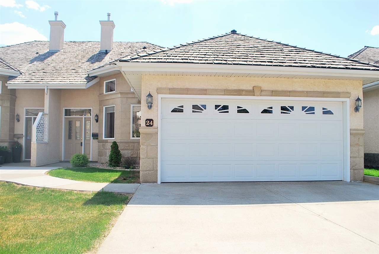 24 577 BUTTERWORTH Way, 4 bed, 3 bath, at $499,900