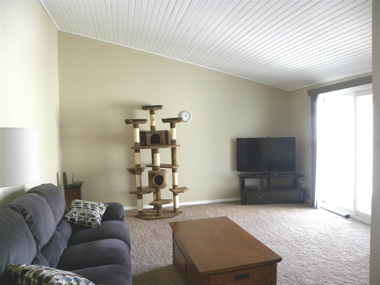 1081 MILLBOURNE Road, 2 bed, 1 bath, at $180,000