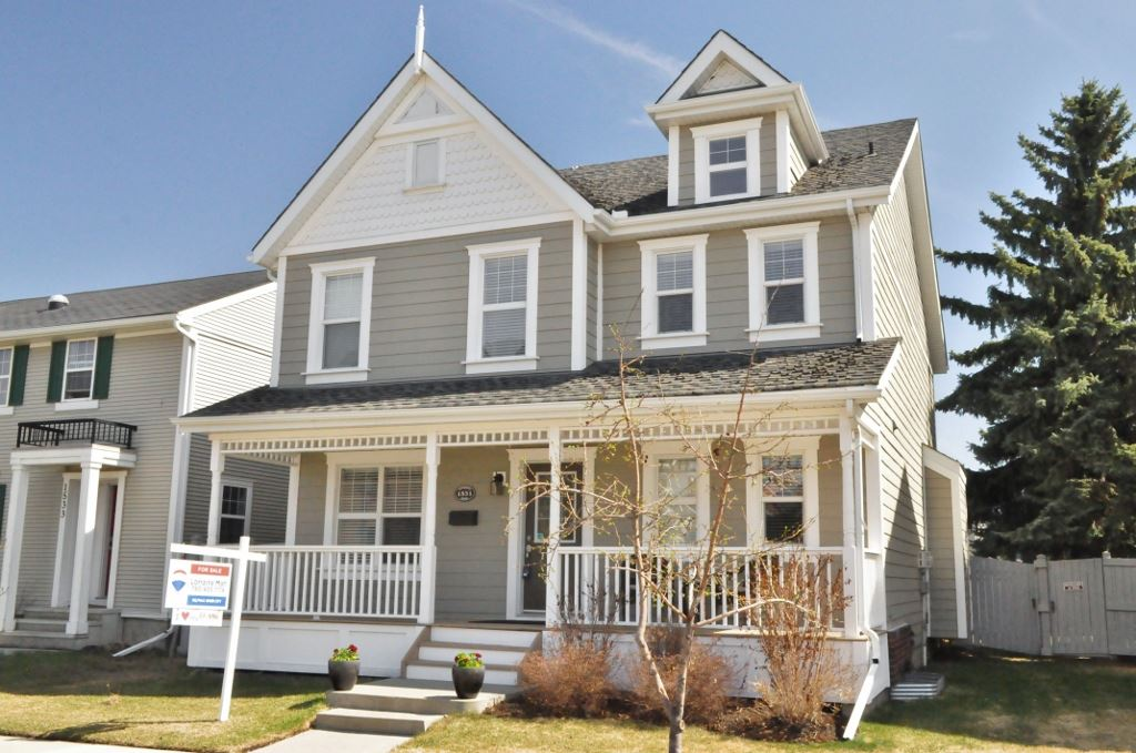 1531 KINROSS Road, 4 bed, 2.1 bath, at $499,000