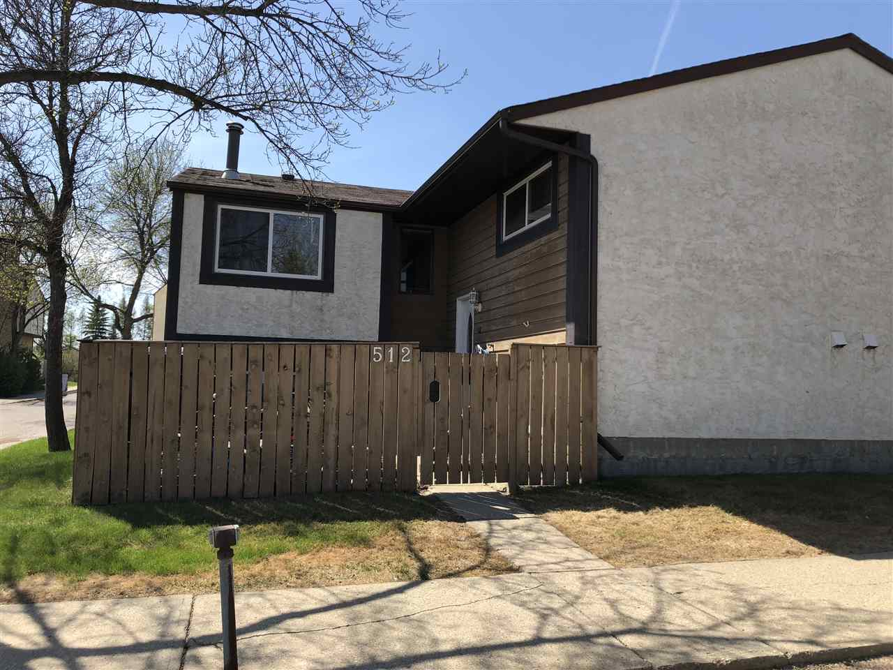 512 Willow Court, 3 bed, 1.1 bath, at $178,888