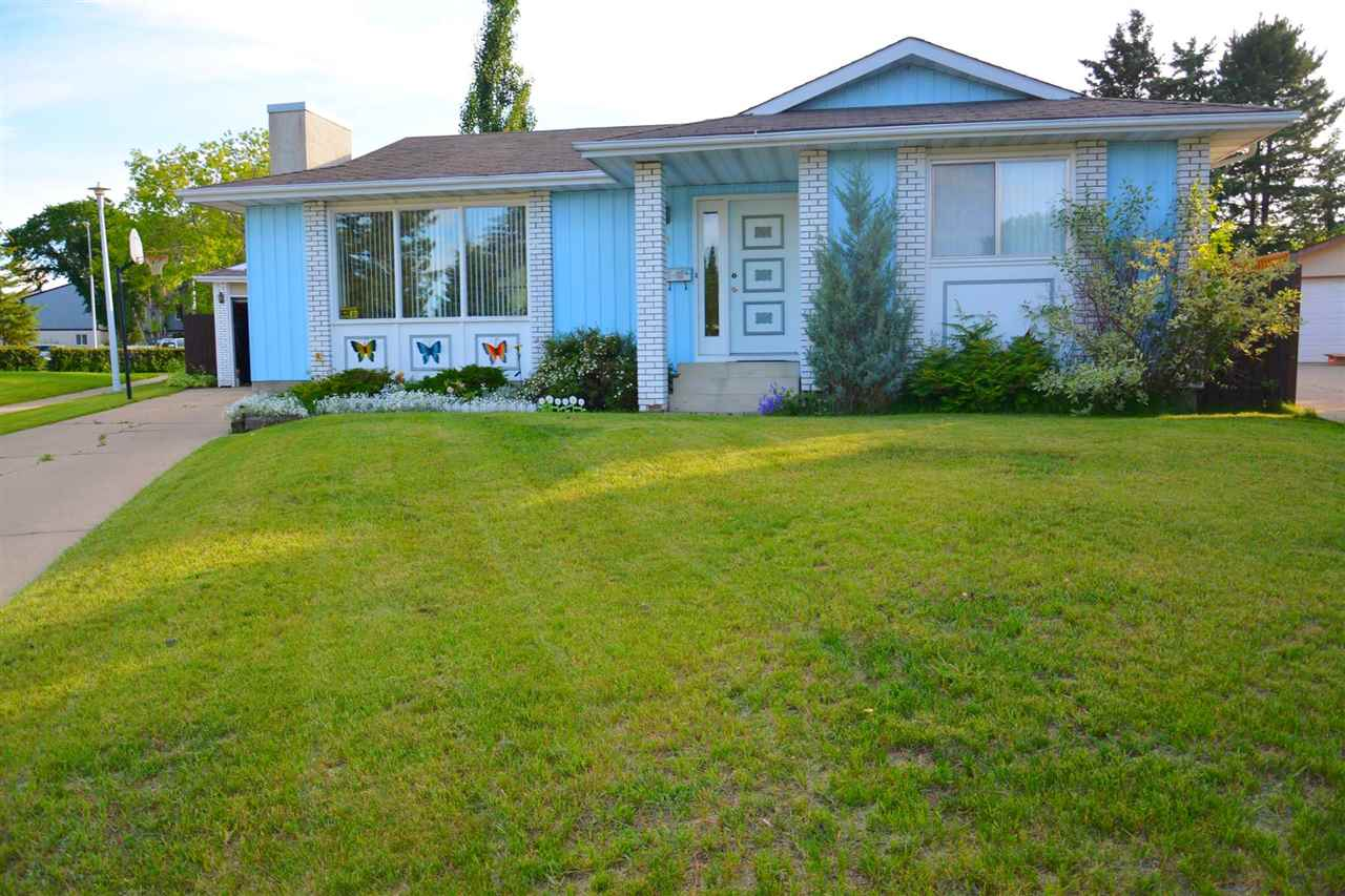 31 HENRY Avenue, 5 bed, 2.1 bath, at $379,788