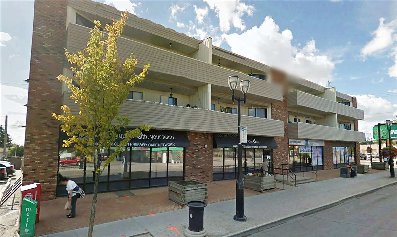 Basement 7919 118 Avenue NE