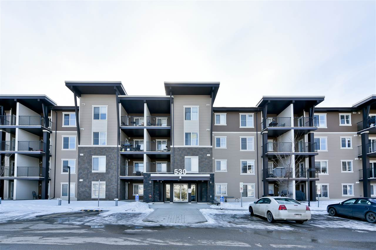 210 530 WATT Boulevard, 2 bed, 2 bath, at $204,900