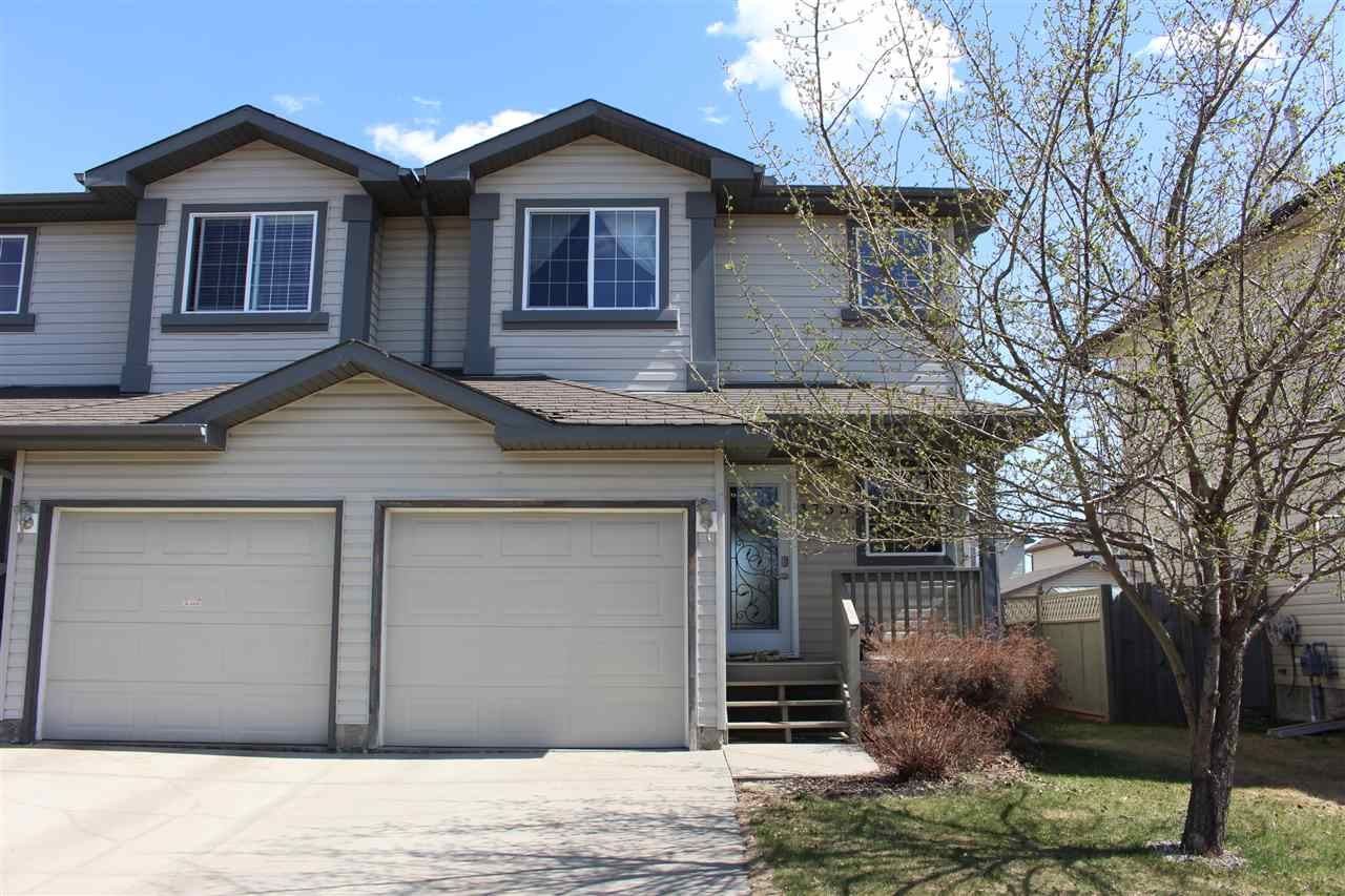 3755 21 Street NW, 2 bed, 1.1 bath, at $294,999