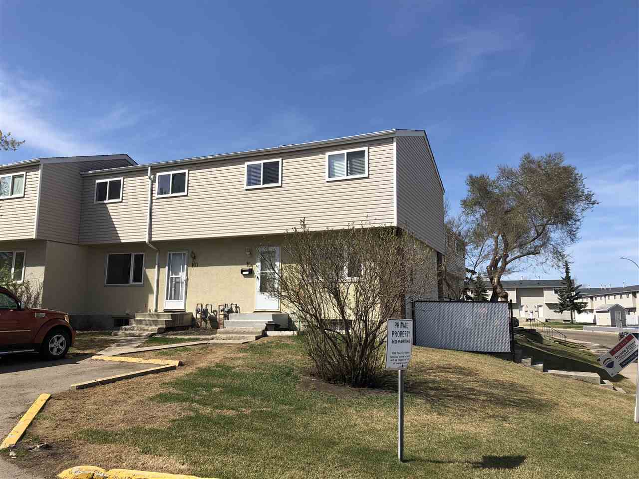 Property, 3 bed, 2 bath, at $147,900