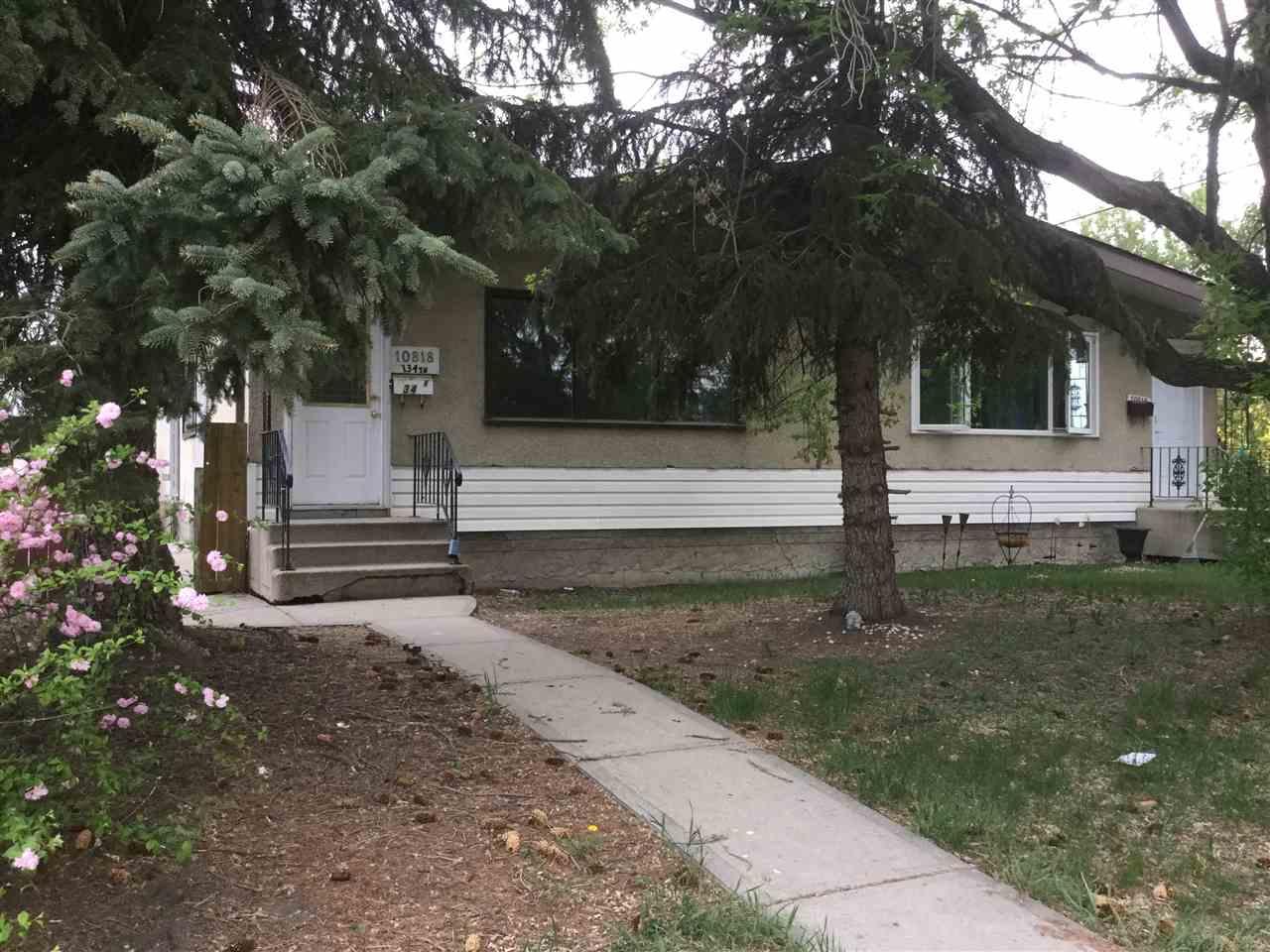 Property, 3 bed, 1 bath, at $217,900