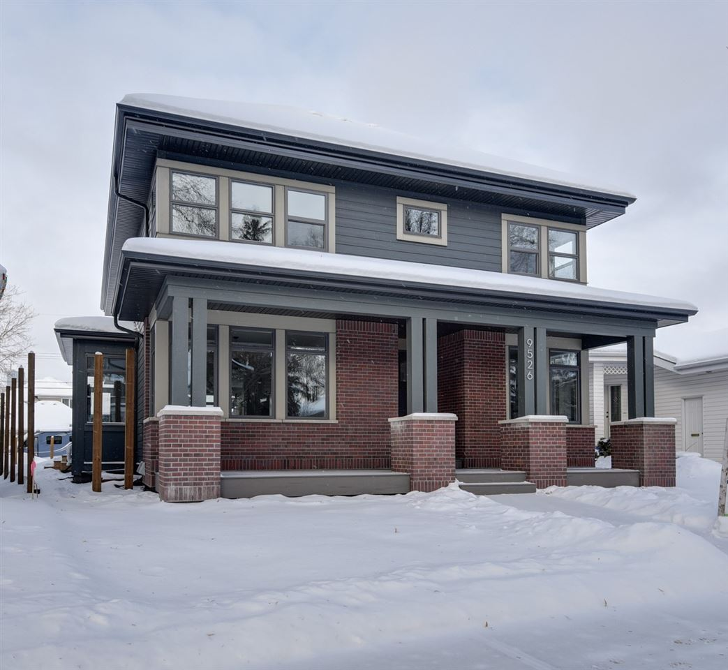 9526 DONNELL Road, 5 bed, 4.1 bath, at $1,498,800
