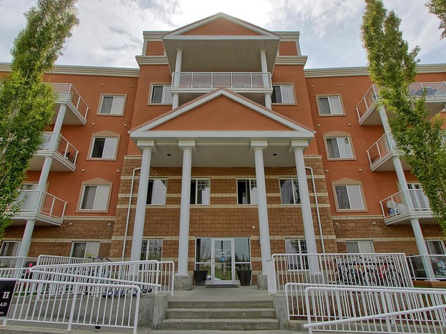 430 263 MACEWAN Road, 2 bed, 2 bath, at $249,900