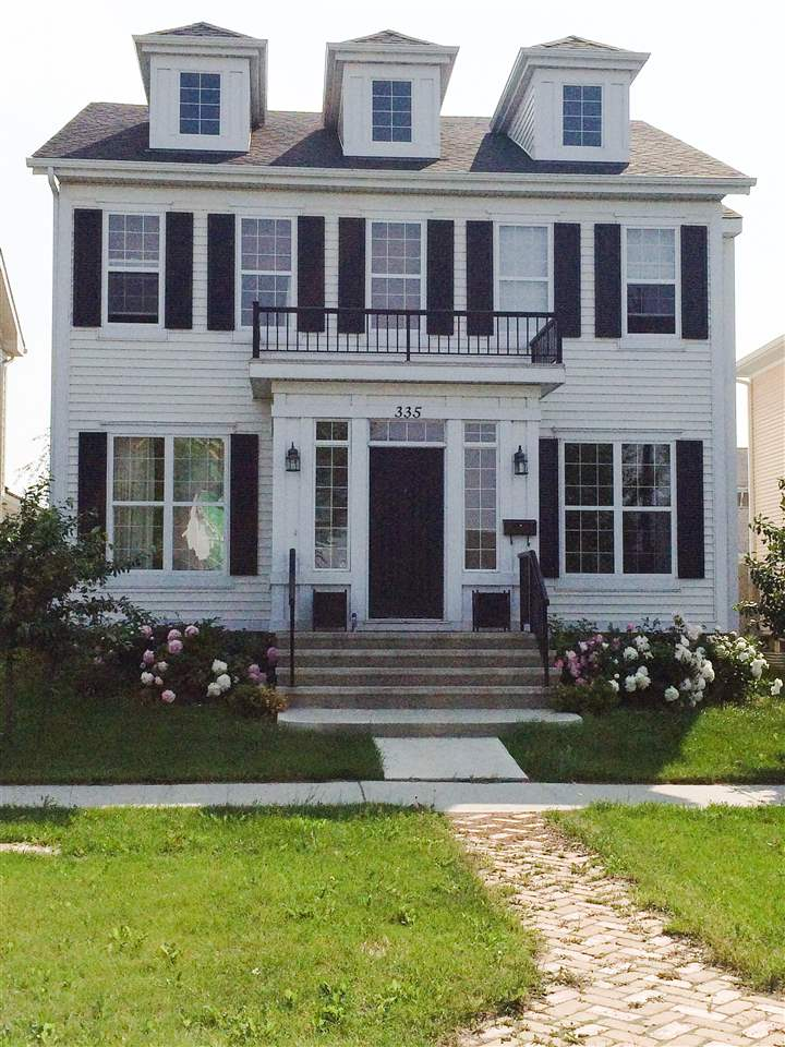 335 GRIESBACH SCHOOL Road NW, 5 bed, 2.1 bath, at $564,900