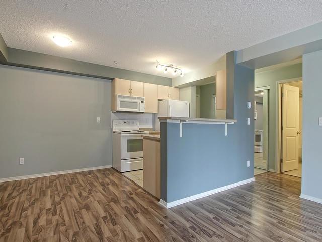 101 17011 67 Avenue, 1 bed, 1 bath, at $149,800