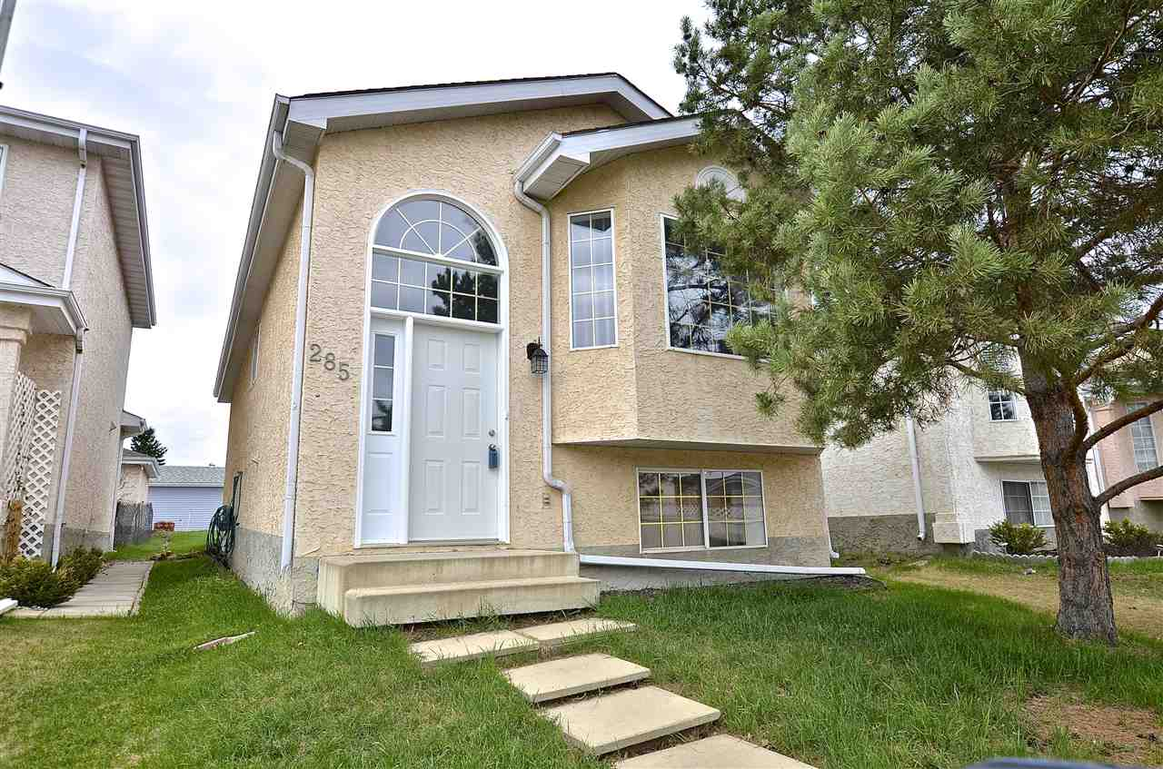 285 RIVER Point(e) NW, 2 bed, 2 bath, at $269,900