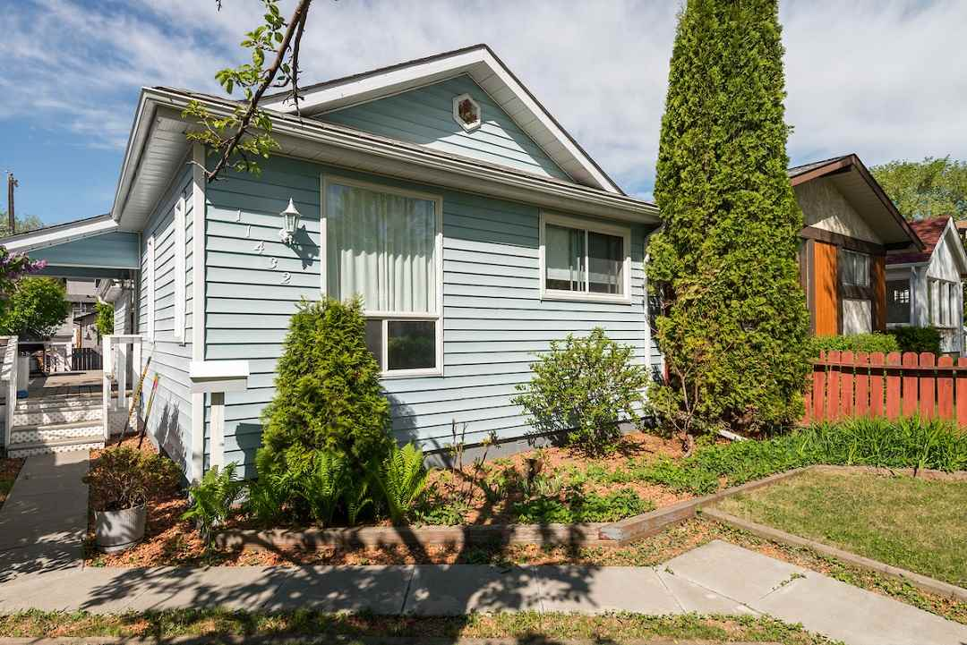 11432 67 Street, 2 bed, 1 bath, at $225,000