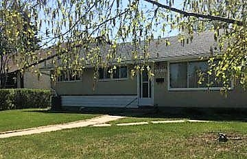 13623 133 Avenue NW, 3 bed, 1 bath, at $274,900