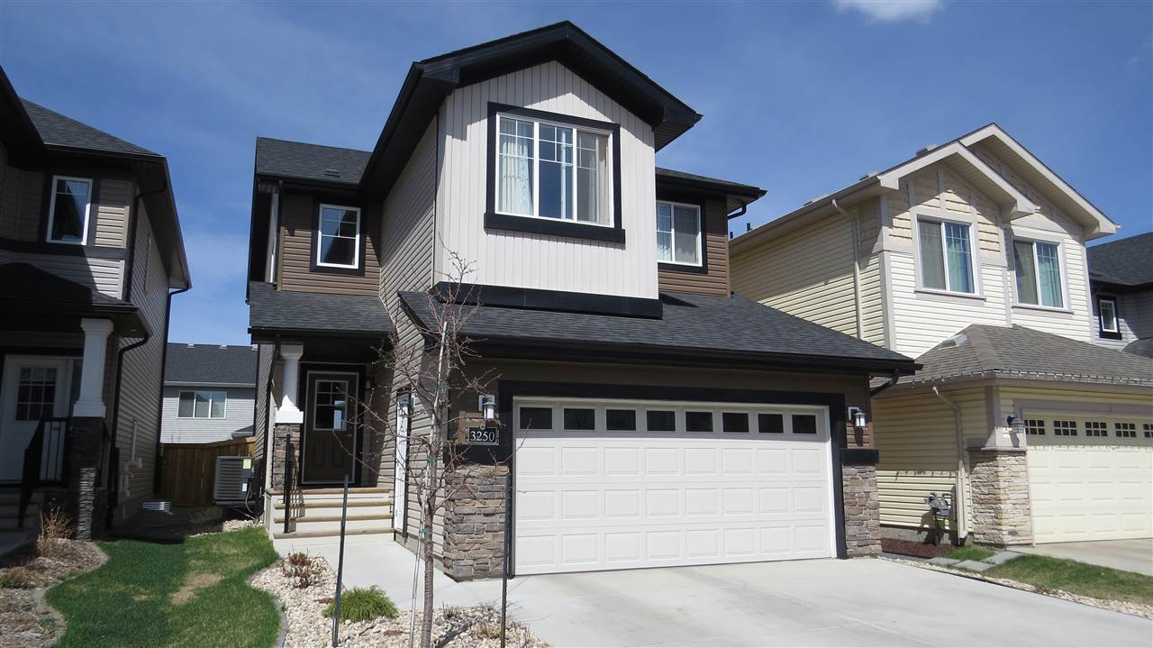 3250 ABBOTT Crescent SW, 6 bed, 4 bath, at $614,900