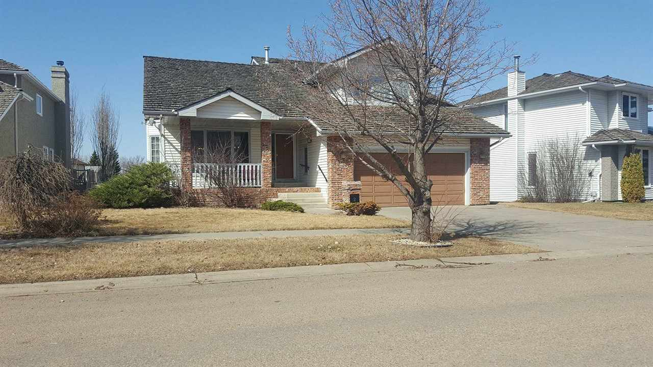 2 Kings Court, 4 bed, 3.1 bath, at $459,900