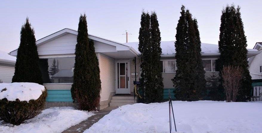 Property, 5 bed, 2.1 bath, at $465,000
