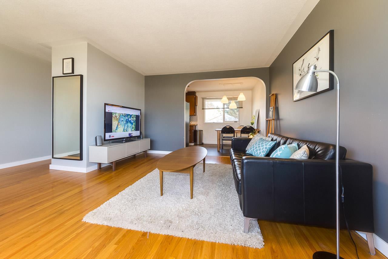 13407 139 Street NW, 3 bed, 2 bath, at $319,900