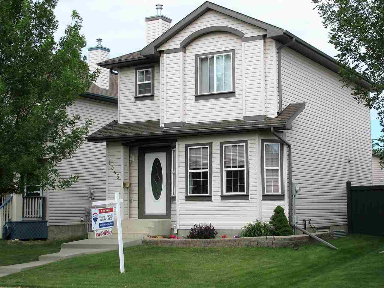 1346 GRANT Way NW, 3 bed, 1.1 bath, at $372,000