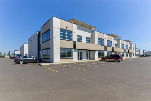 104 118 Provincial Avenue, at $750,000