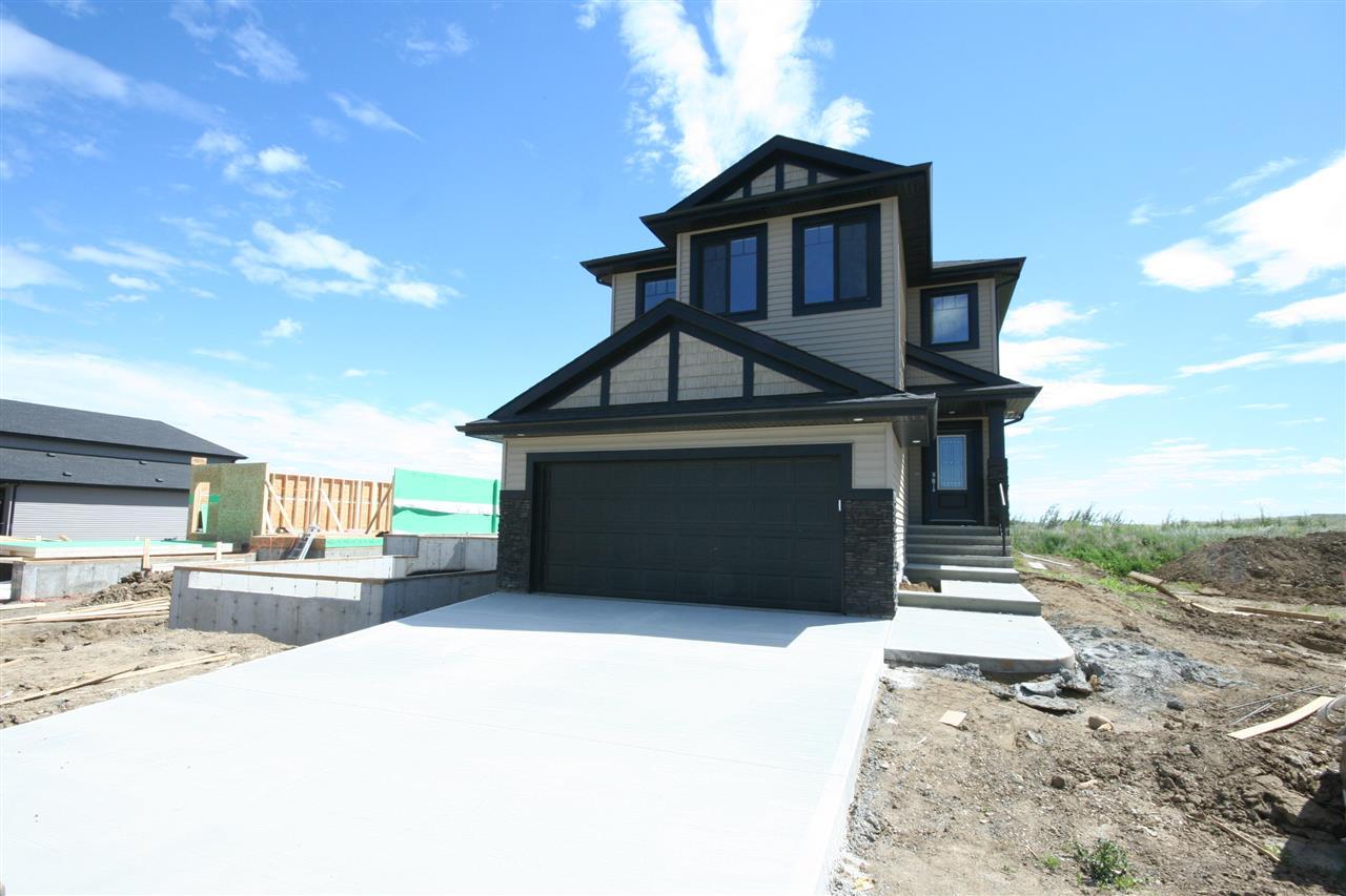 Property, 3 bed, 2.1 bath, at $483,500