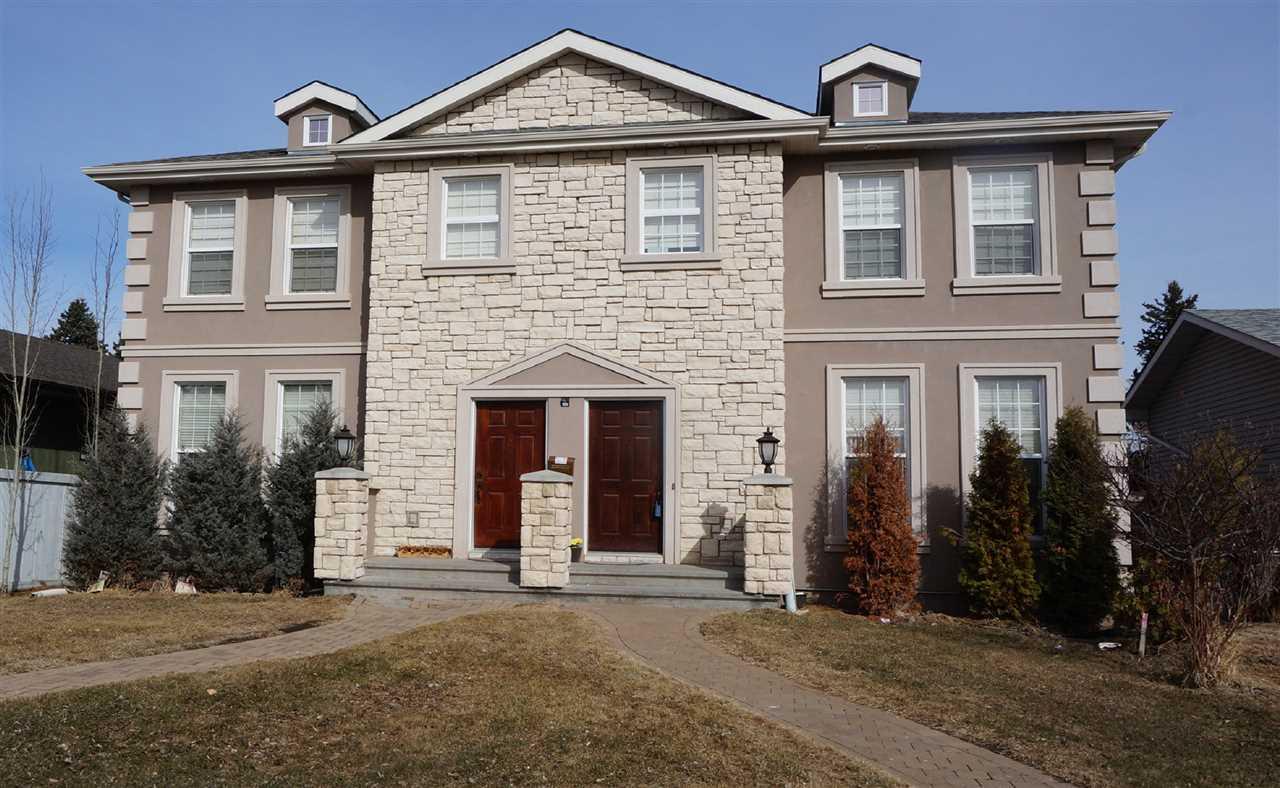 1 9135 151 Street NW, 3 bed, 2.1 bath, at $374,900