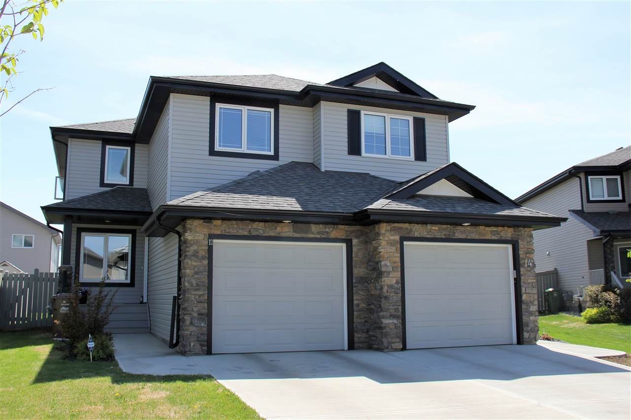 12 RED TAIL Way, 3 bed, 2.1 bath, at $369,900