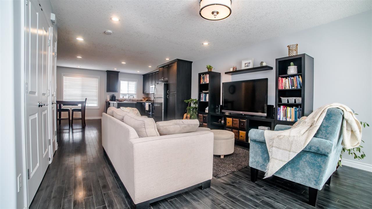 12810 121 Street, 4 bed, 3.1 bath, at $349,900