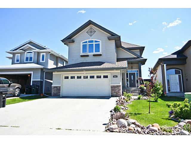 480 Foxtail Court, 3 bed, 2.1 bath, at $595,000
