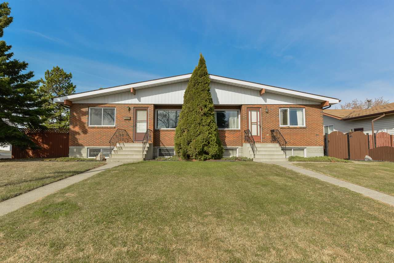 170 Woodvale Road West, 4 bed, 2.1 bath, at $309,000