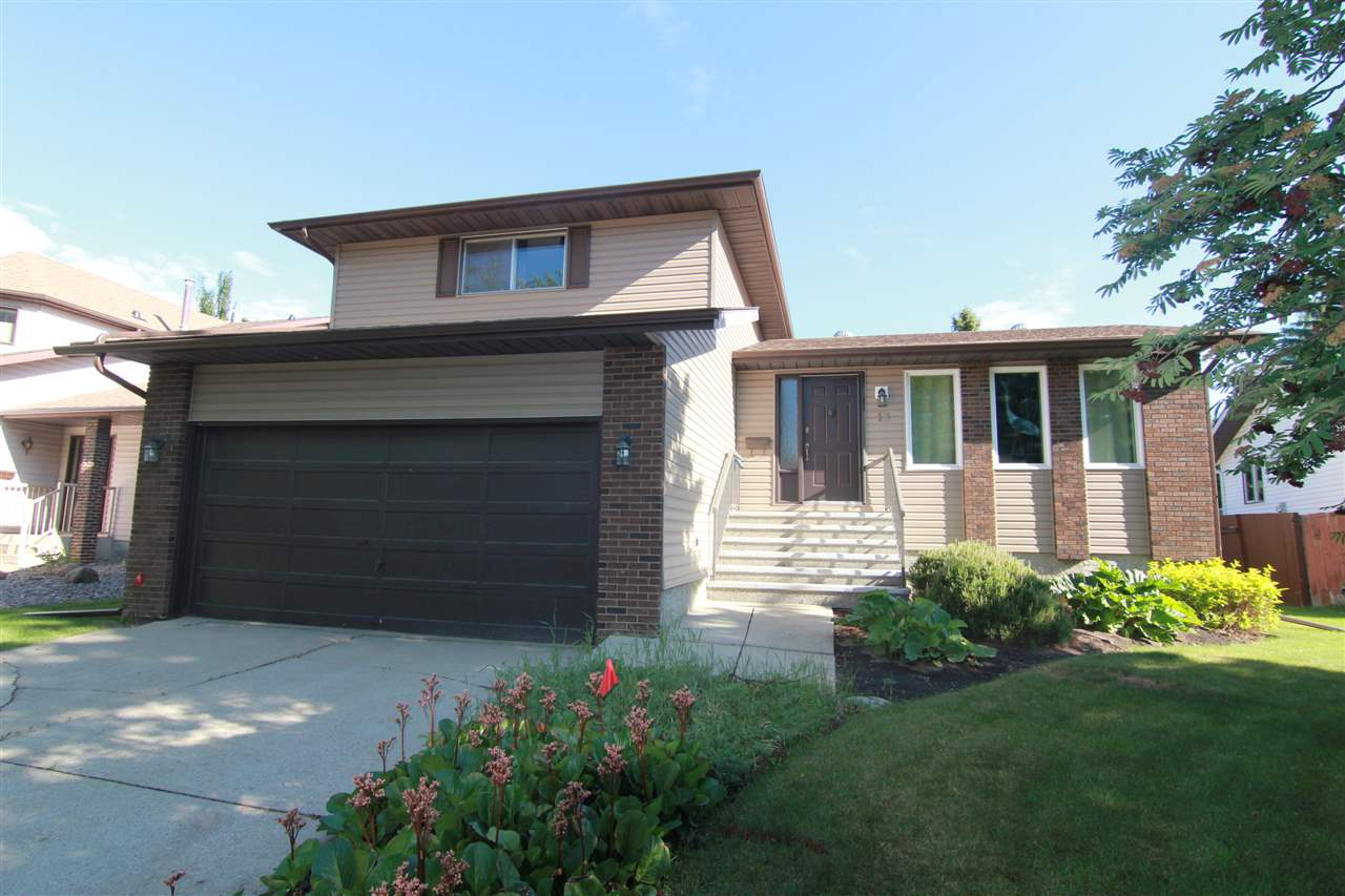 13 Lachambre Place, 4 bed, 2.1 bath, at $405,900