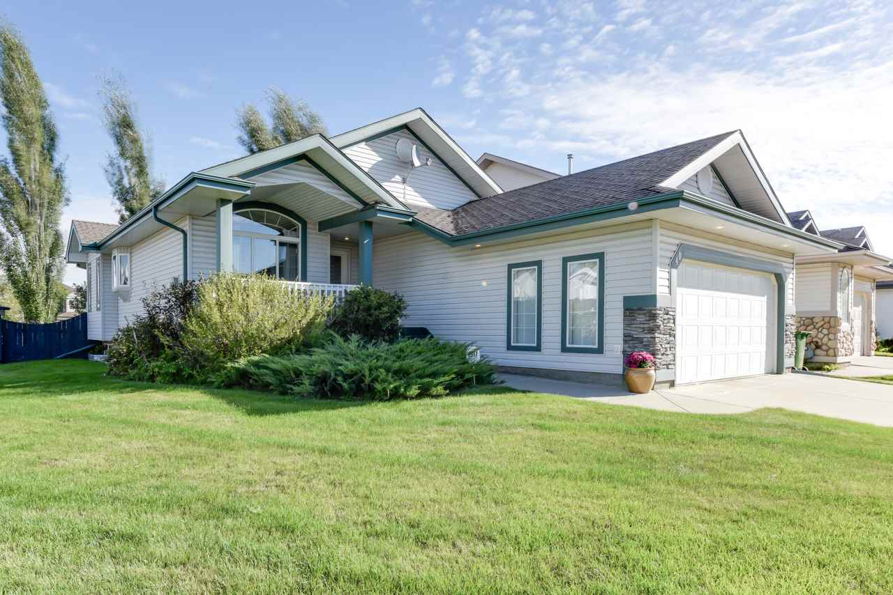 40 Delwood Place, 3 bed, 2.1 bath, at $449,800